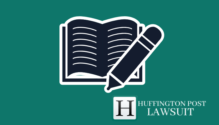 7 Steps To Interest In The Law Education