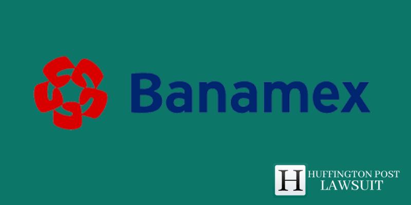 BancaNet Empresarial Banamex Ventaja
