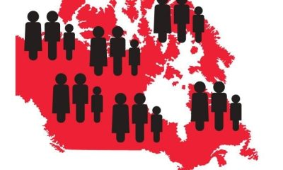 immigration program (PGP) of Canada