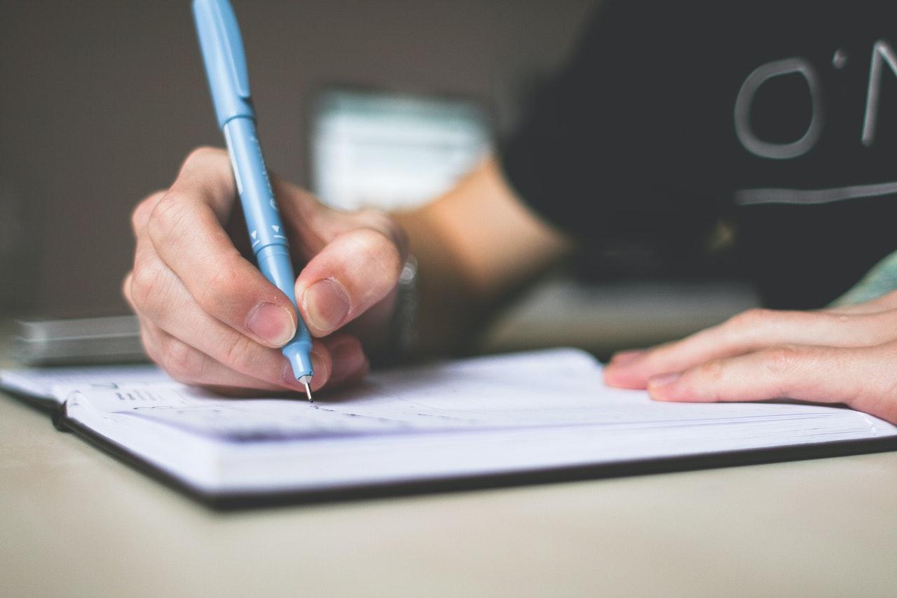 Benefits of online law practice
